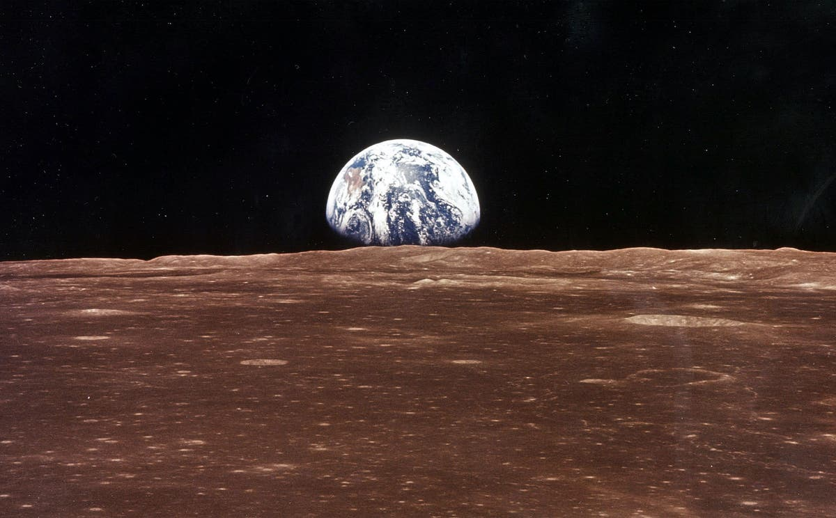 Earth is not the best place to live, scientists say