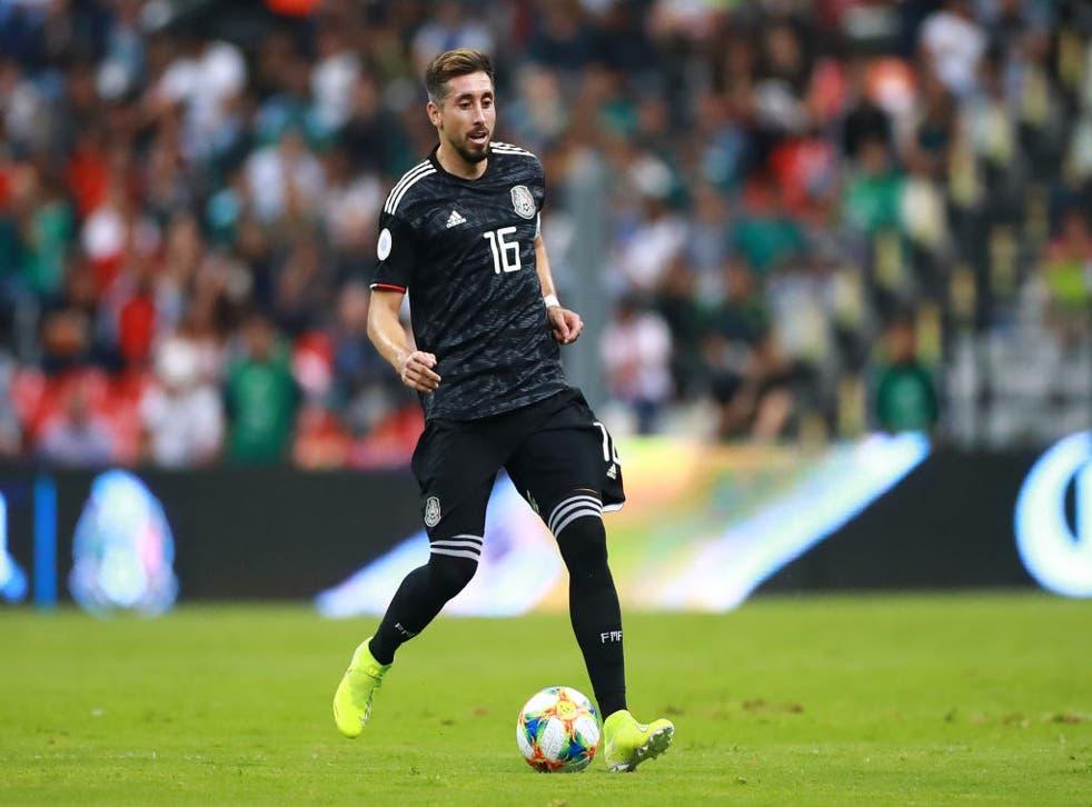 La selección mexicana jugará este miércoles ante Holanda.