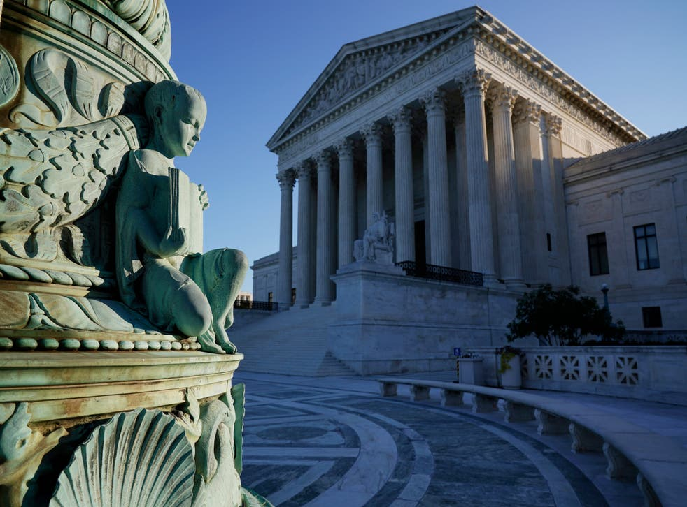 Supreme Court Google Oracle