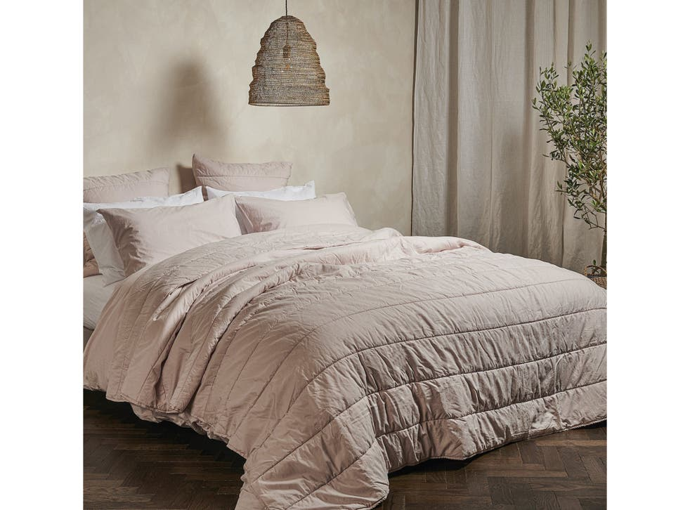 Best Bedspread 2020 For A Luxury, What Is The Length And Width Of A King Size Bedspread