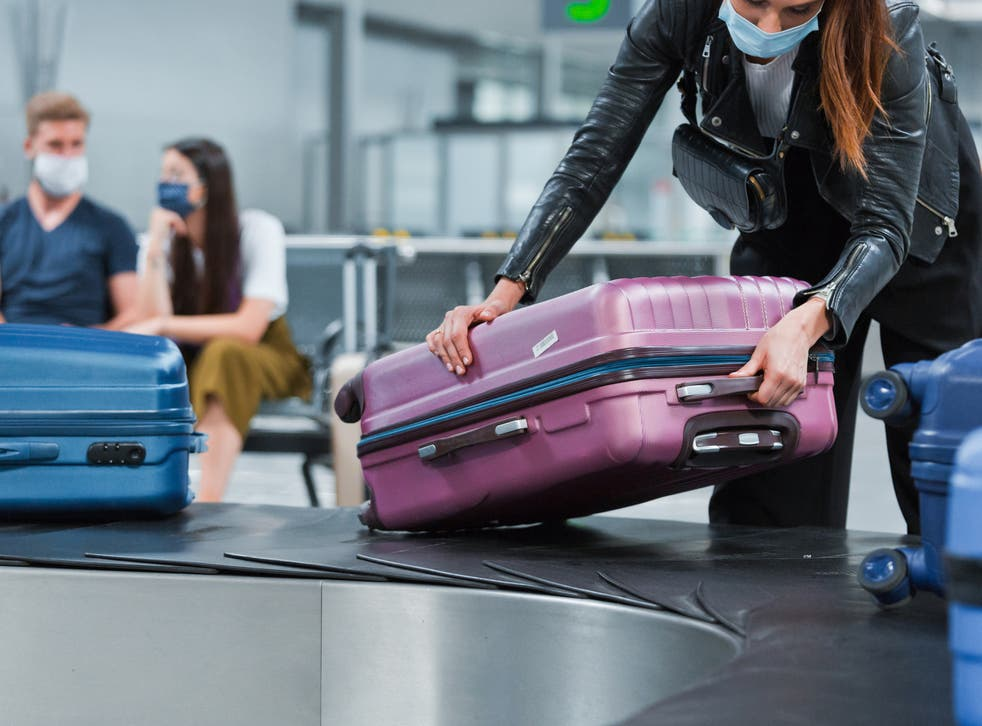 British travellers would be safer in many other countries than in the UK