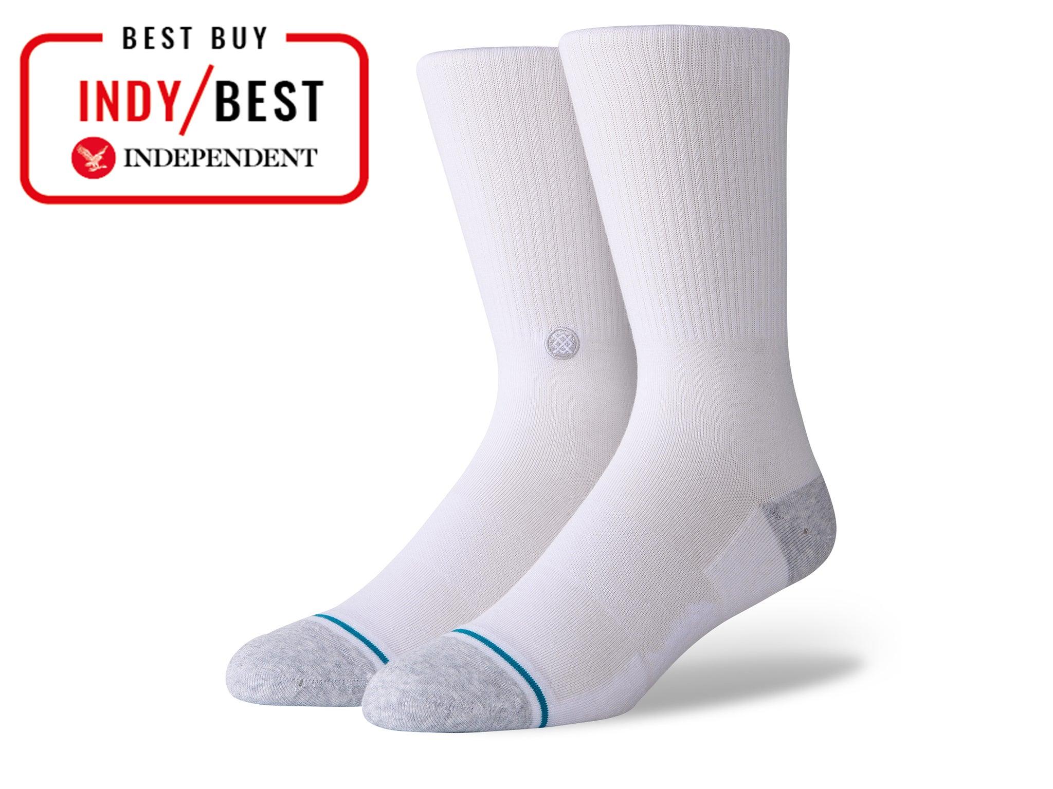 Socks Ergo Socks Winter Winter Balance offer Socks ON SALE