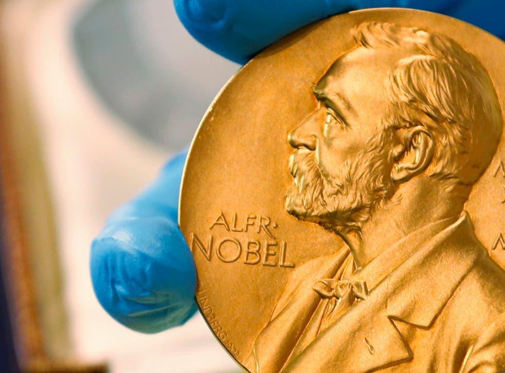 Nobel Peace Prize Preview