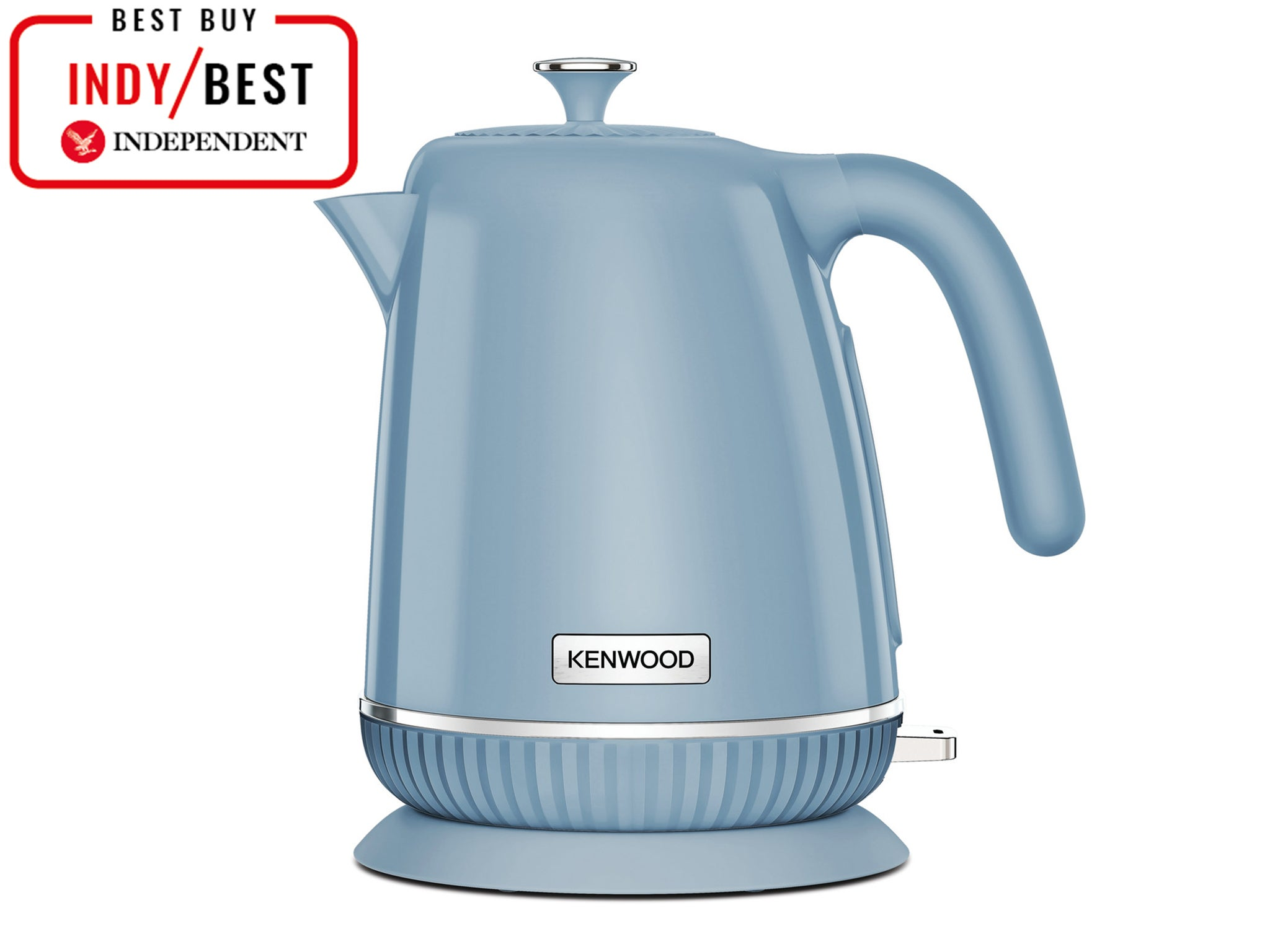 Top 10 Best Electric Kettles in 2019