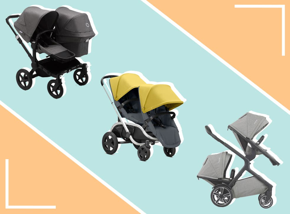 We tested for ease of use for parents, comfort for kiddies, value and durability