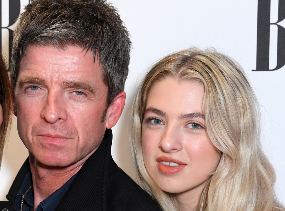 Noel Gallagher's daughter struggles to rent flats because ...
