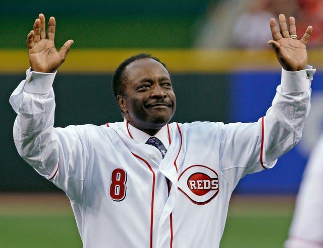 Morgan fue dos veces MVP de la Liga Nacional y ganó cinco Guantes de Oro por su excelente defensiva