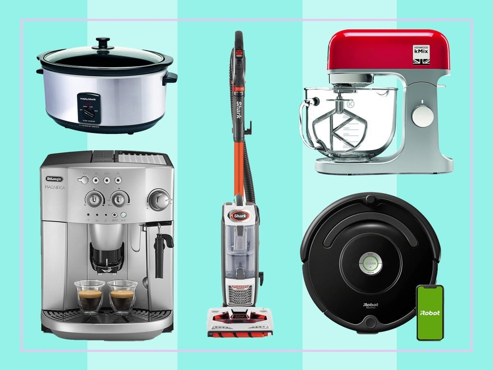 kitchen tools with this one day deal