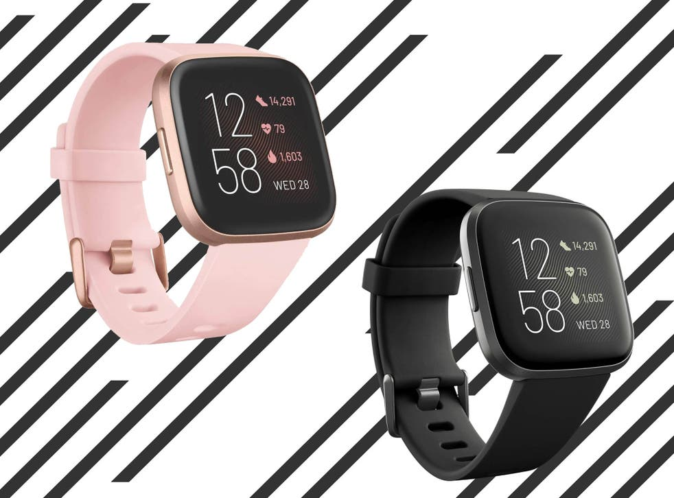 Our reviewer recommended this smartwatch for Android users in particular