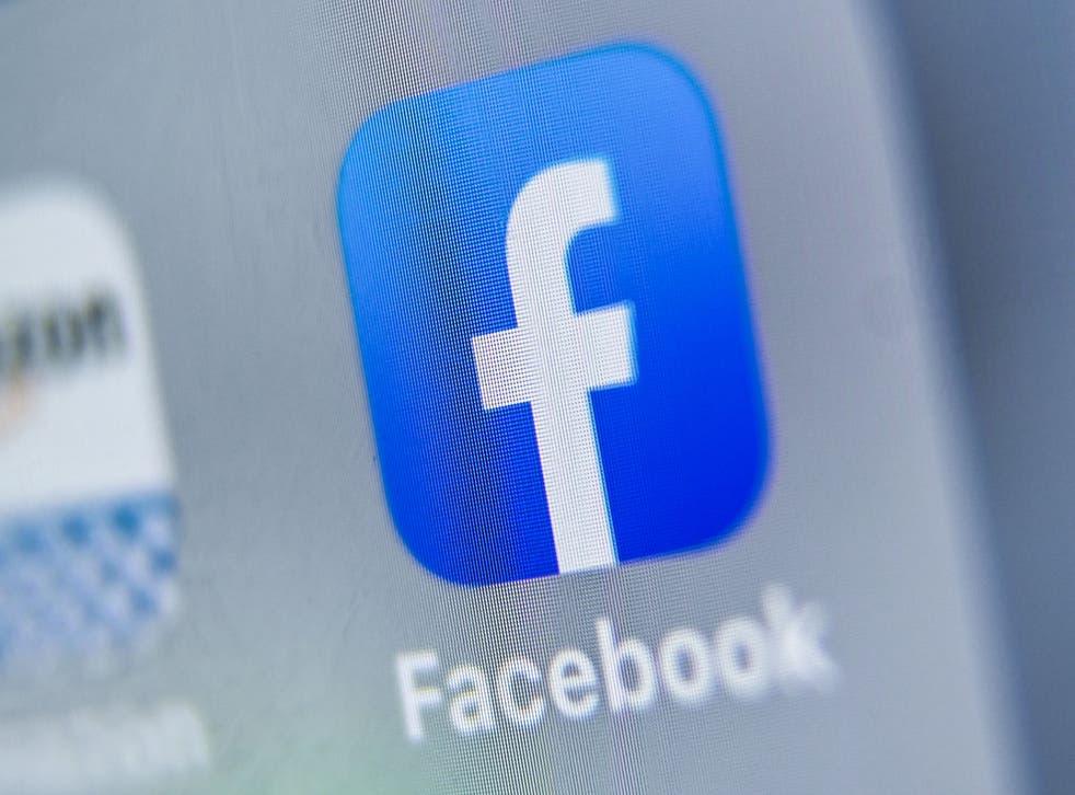 Anteriormente, Facebook había utilizado la negación del Holocausto como un ejemplo de cómo la empresa protege la libertad de expresión.