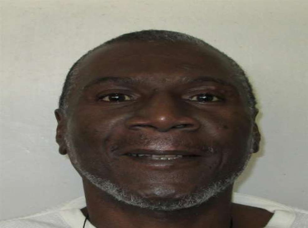 Alabama's longest-serving death row inmate died at age 61, after spending more than 40 years behind bars.
