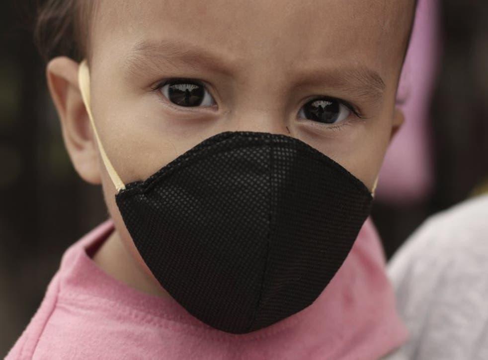 El Salvador registra 30.480 casos confirmados de coronavirus, con 899 fallecidos y 25.857 personas que han vencido la enfermedad.