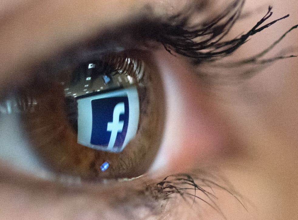 El ex ejecutivo de Facebook dice que los gigantes tecnológicos son un peligro para la democracia y eventualmente podrían causar una guerra civil en Estados Unidos.