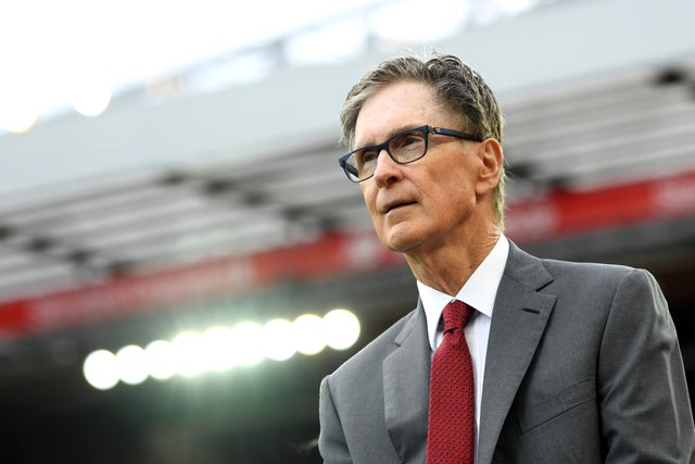 The real John W Henry: the socially awkward, highly