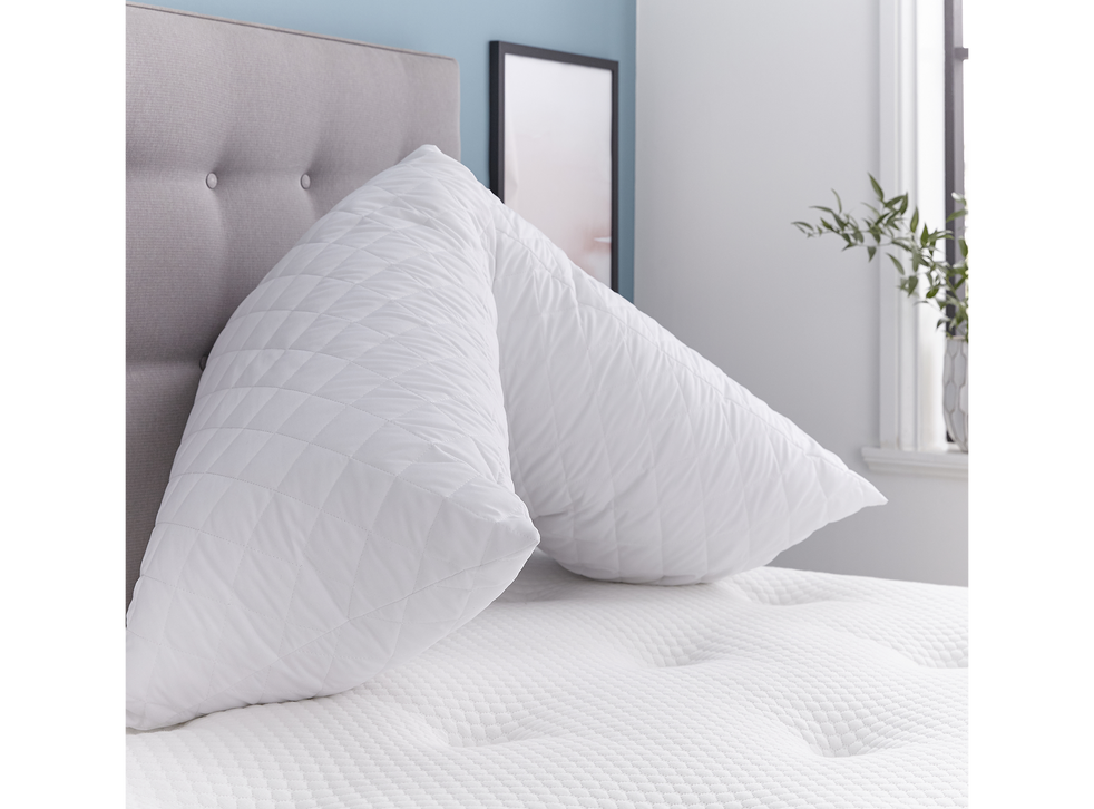 best pregnancy pillows 2021 support to
