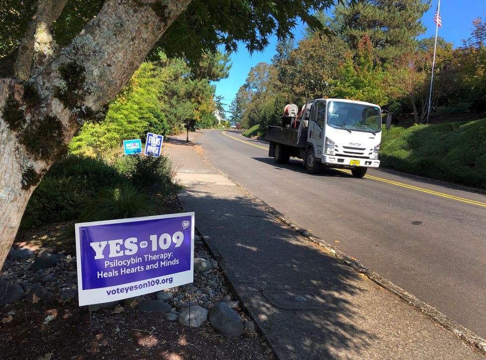 Election-2020-Oregon-Drugs