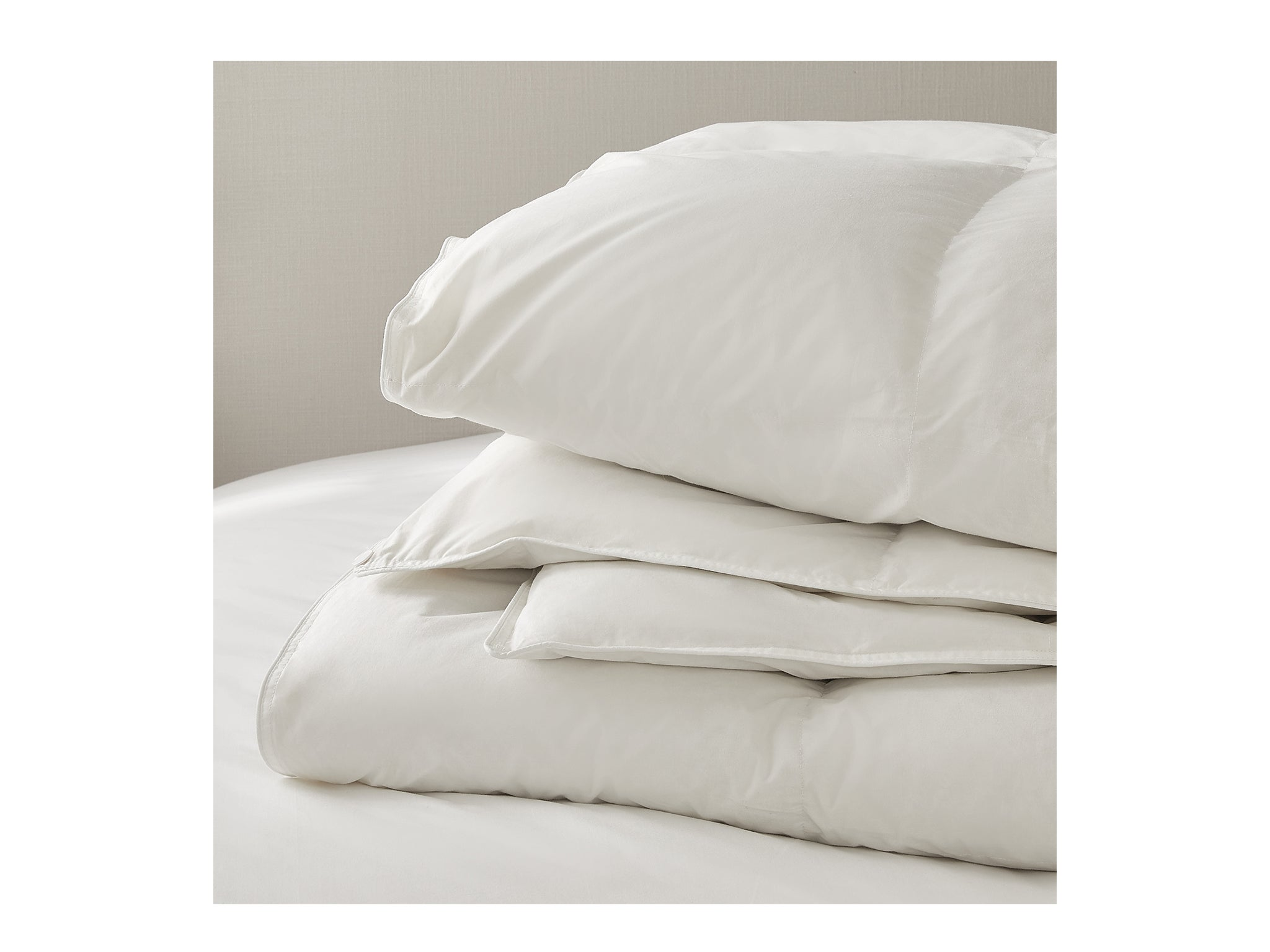 9 of the best winter duvets
