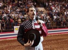 Sacha Baron Cohen's 15 most outrageous pranks, ranked
