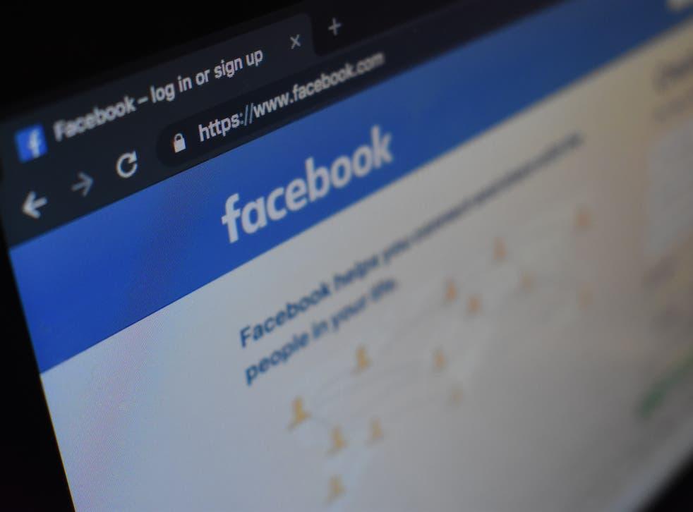 Su característica principal, llamada 'Secret Crush', permite a los usuarios descubrir si tienen admiradores secretos entre sus amigos de Facebook.