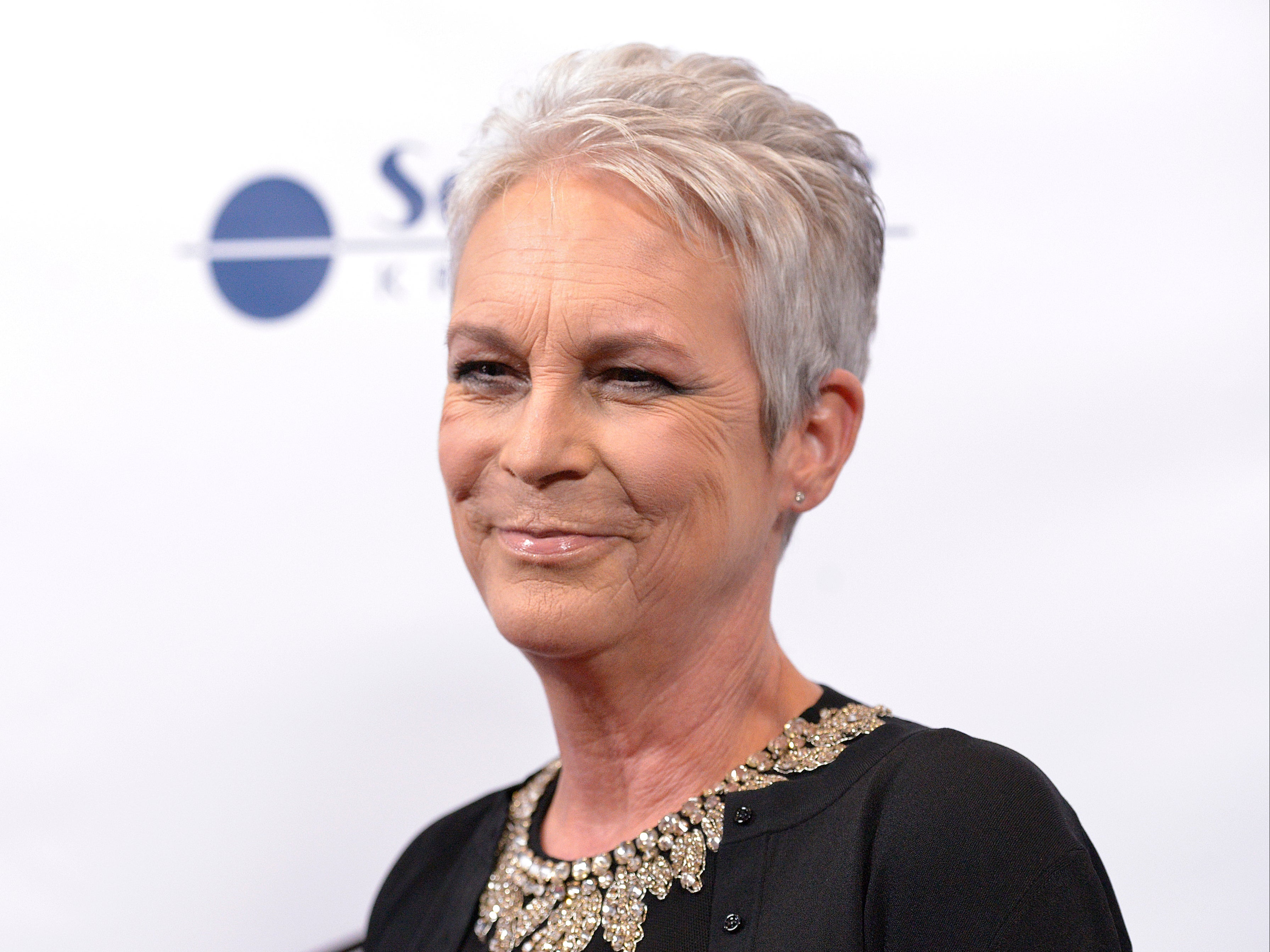Scream queen Jamie Lee Curtis says she never made much money from early horror films