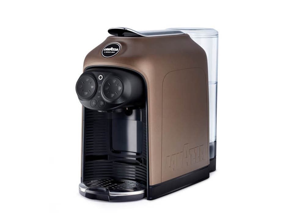 Best Pod Coffee Machines For An Easy At Home Brew The Independent