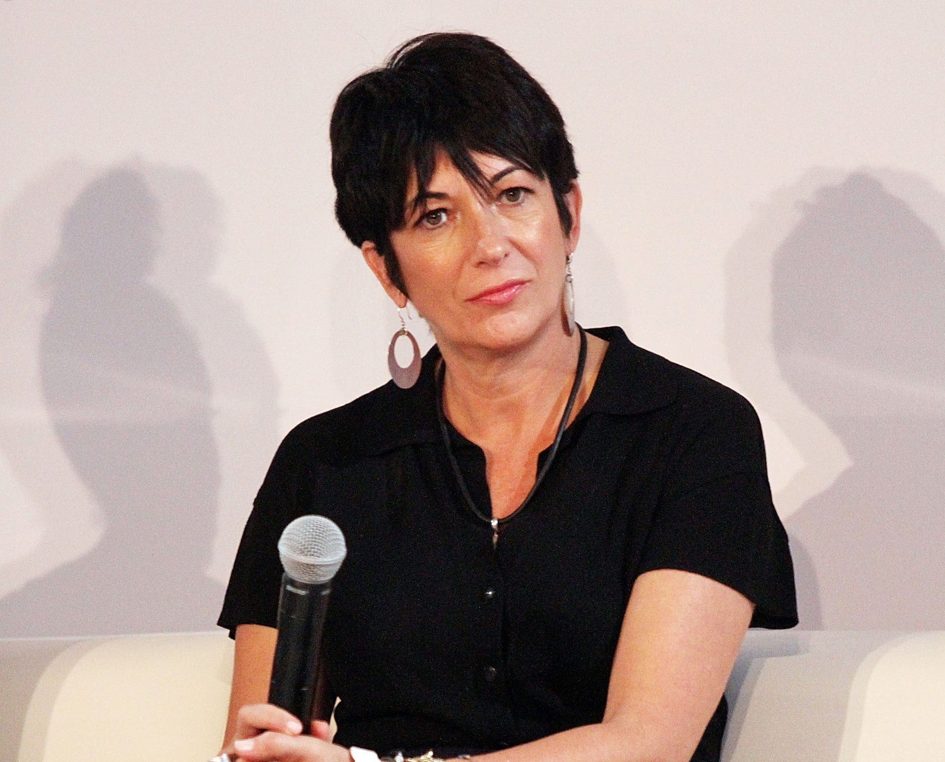 Ghislaine Maxwell - live reading: Jeffrey Epstein relationship details revealed as court documents unsealed - independent