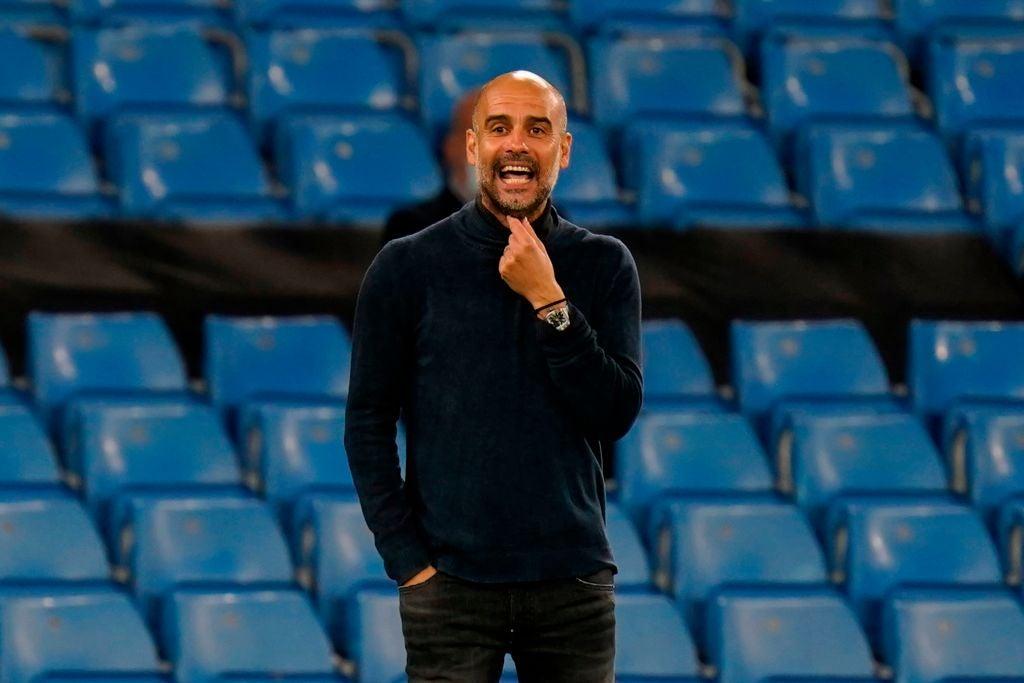 West Ham vs Man City prediction: How will Premier League ...