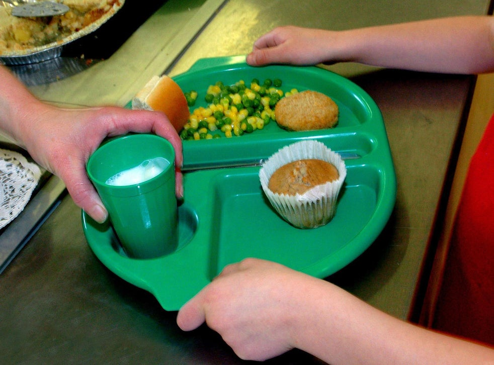 Compass's chequered past: Free meals firm has a history of ...