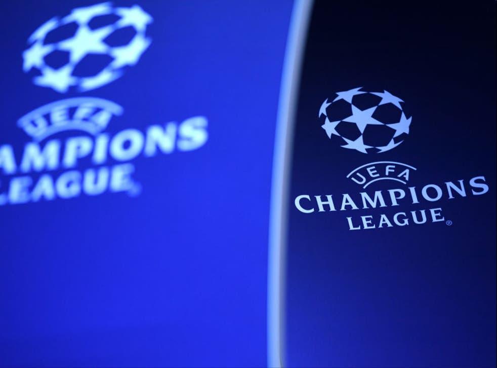 Figuras importantes apelan por una Superliga entre los grandes equipos de Europa.