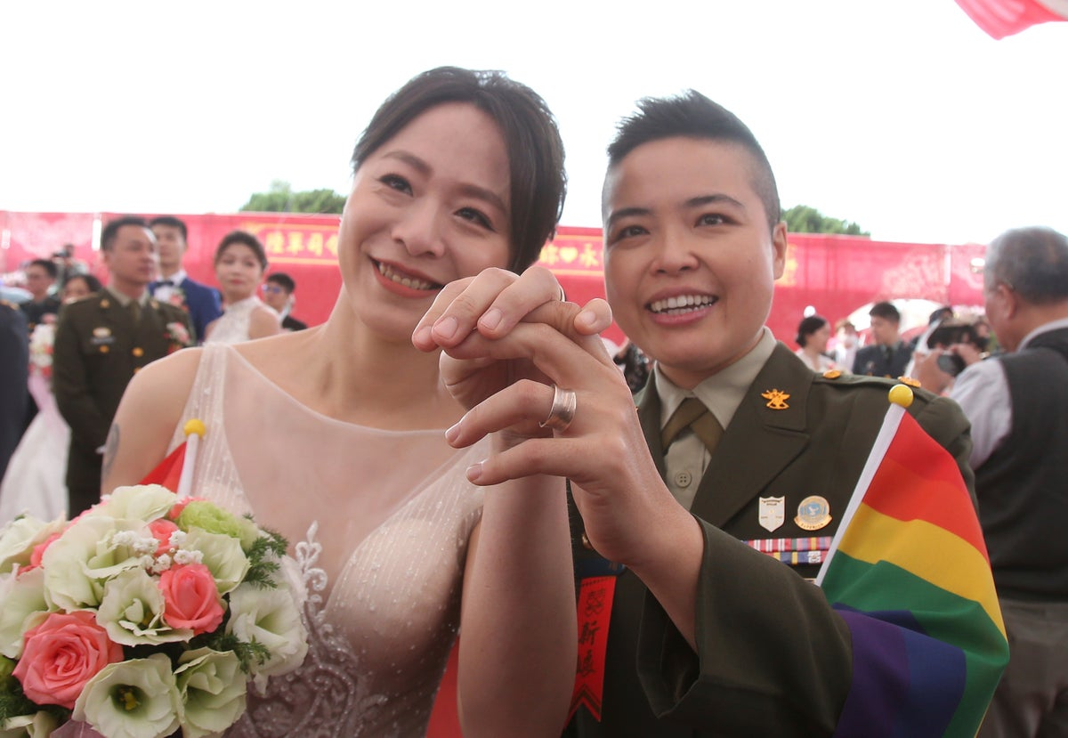Marriage military online Military Records