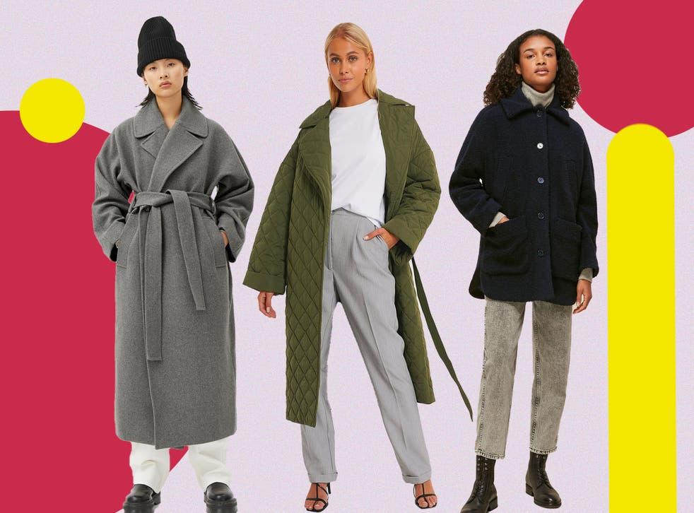 Best Women S Winter Coat 2020 From, Waterproof Winter Coat Ladies Uk