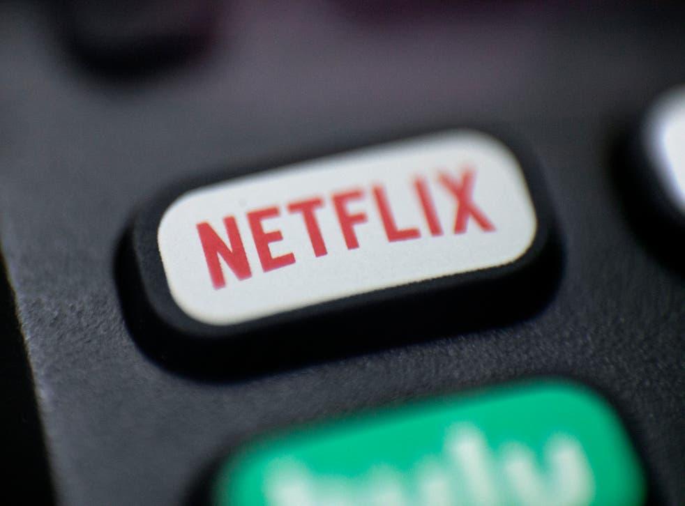<p>La nueva tarifa se da en medio de un aumento de las suscripciones de este servicio de streaming por el confinamiento</p>