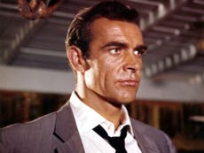 Sean Connery was charismatic, contradictory – and more than just Bond