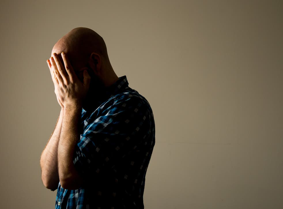 A number of charities have warned that a second lockdown will take a heavy toll on mental health.