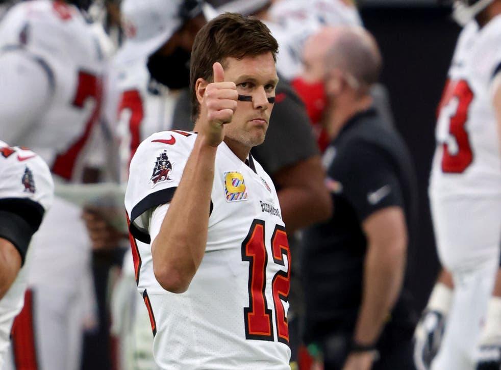 Tom tiene 'malos recuerdos' ante el cuadro de Nueva York, equipo que le arrebató dos anillos de Super Bowl.