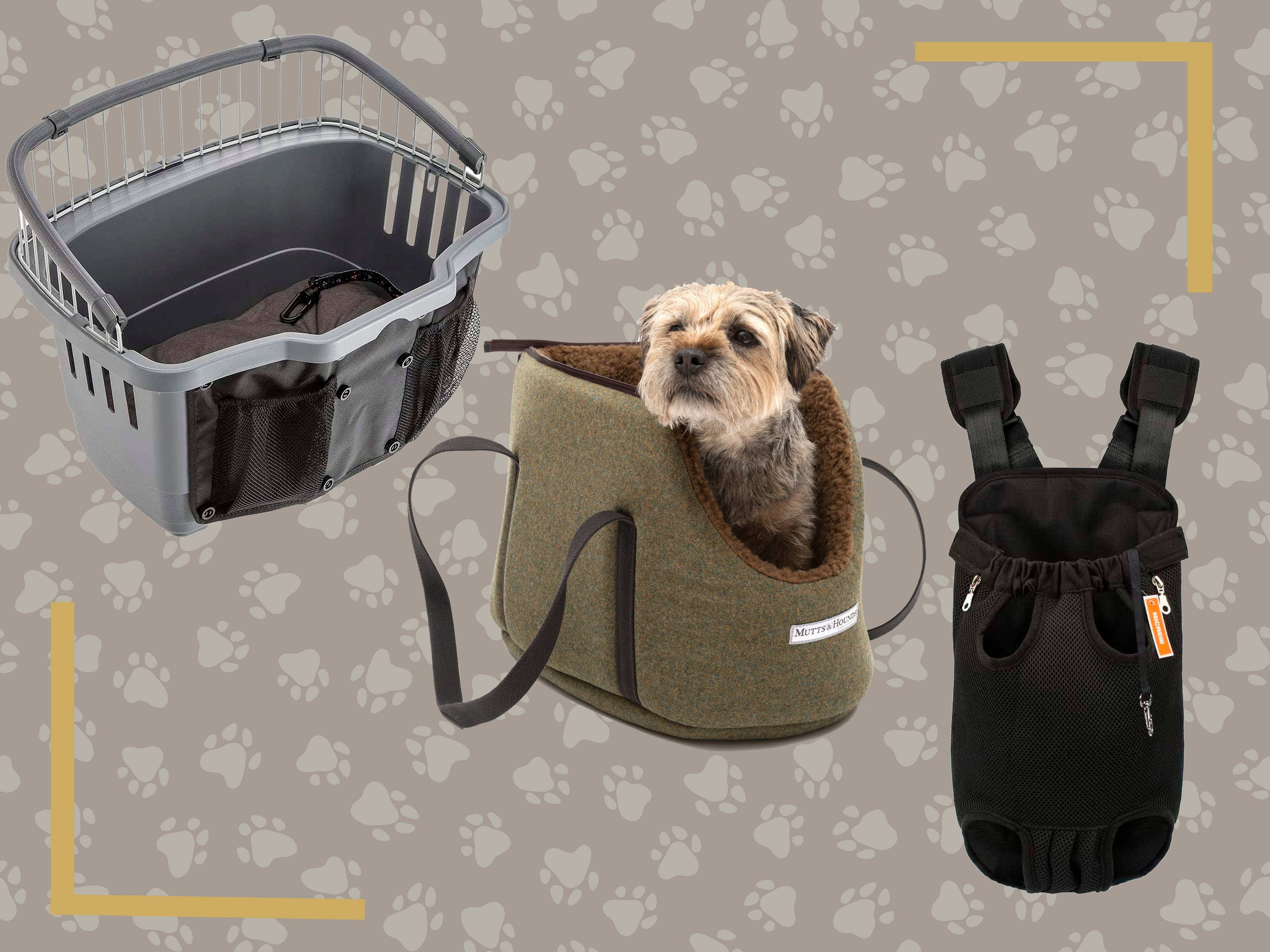 free360 Fanny Pack with Water Bottle Holder-Hiking Running Dog Walking Travel Cycling Holds iPhone8 Plus