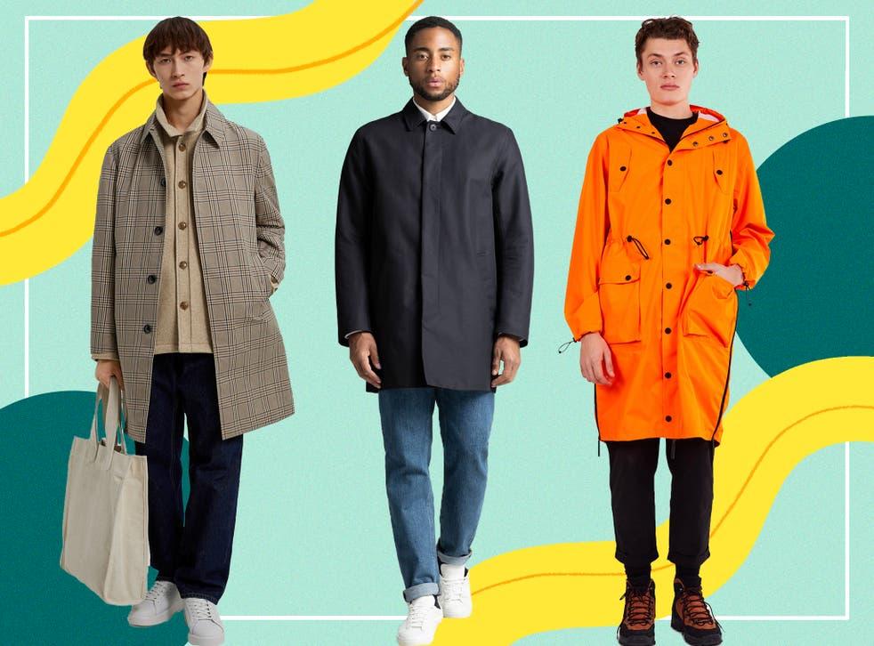 Best Winter Coats For Men 2021 From, Best Winter Coat Uk 2020