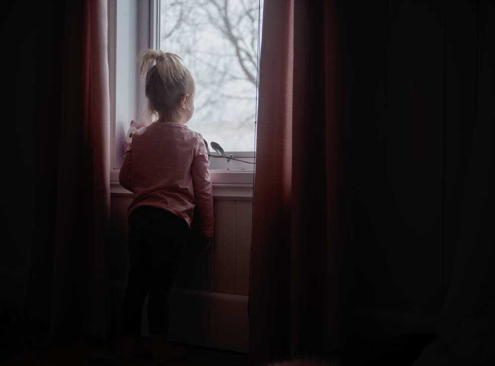 <p>Women say they felt deep regret and sadness about having to abort a wanted pregnancy over the controversial policy which campaigners have routinely warned traps families in poverty</p>