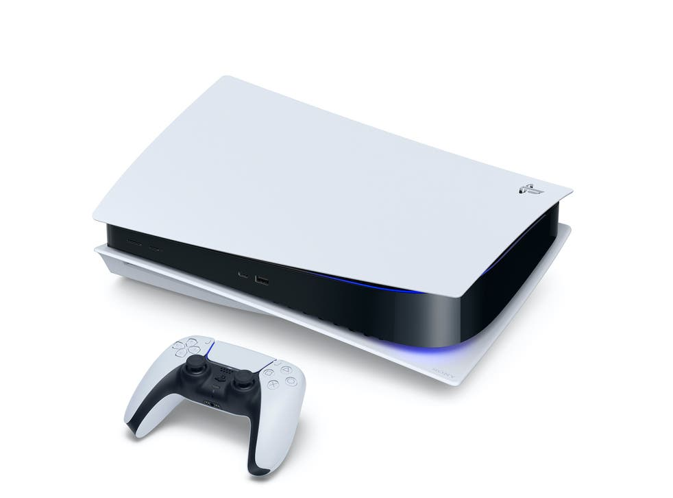 <p>Playstation 5 is rumored to hit shelves at Target and other stores across the country</p>