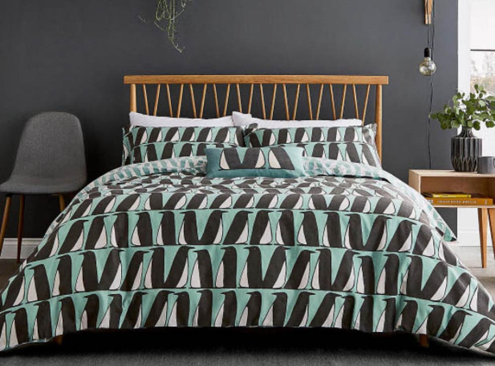 Best Winter Bedding Sets That Keep You, Contemporary Bedding Sets Uk