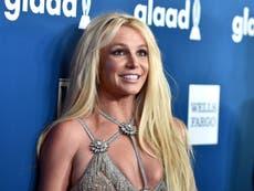 Britney Spears: Ex maquillador afirma que comentarios de la cantante sobre el documental de tutela son falsos