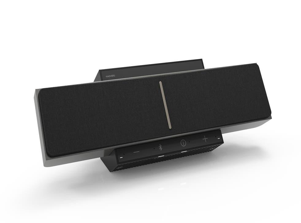 TEC-Soundbeaming