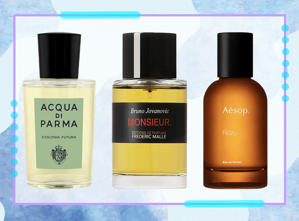 <p>We were looking for rich, heavy, spicy, woody and earthy scents that evoke feelings of warmth and festive nostalgia</p>