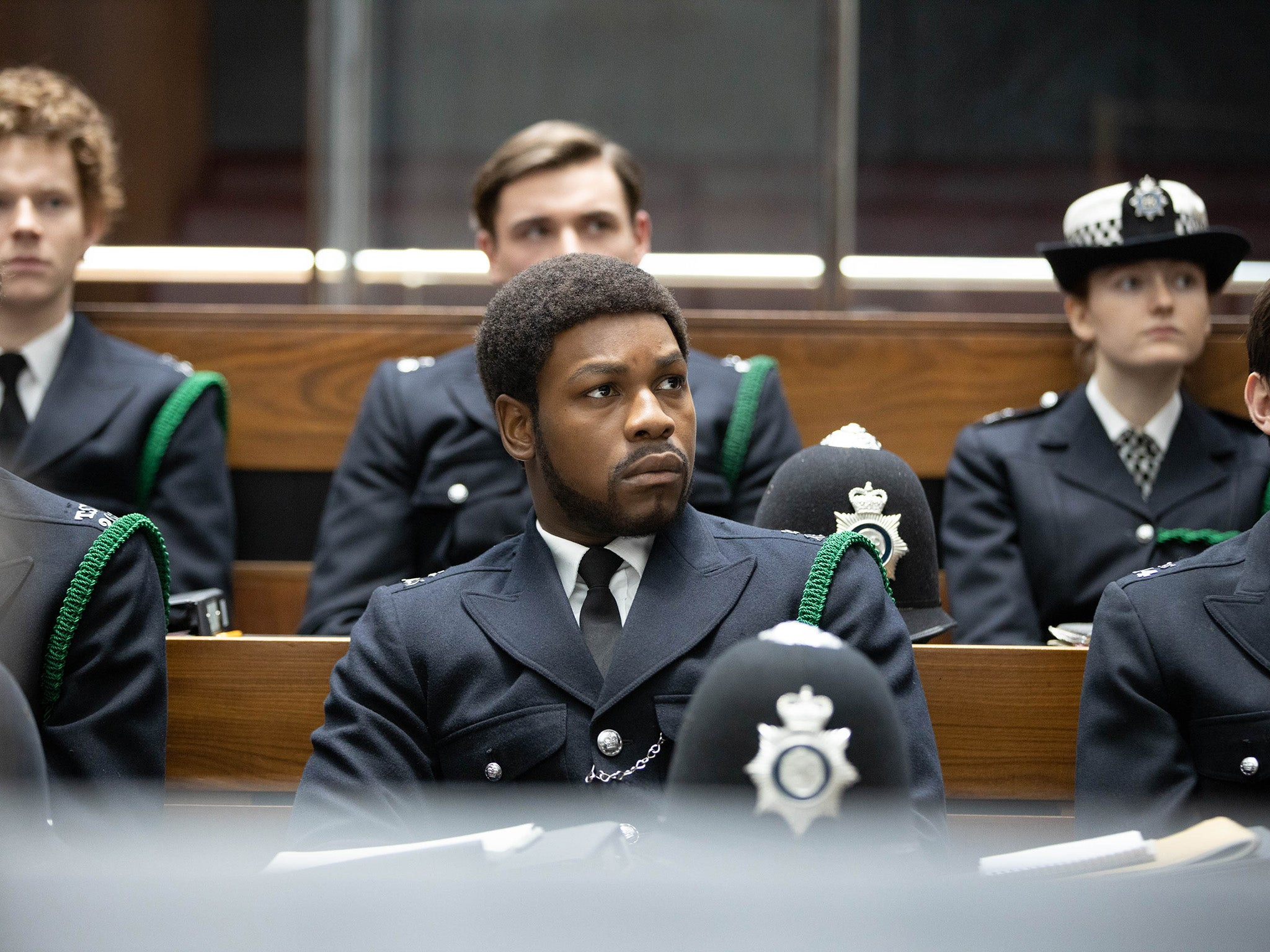 Small Axe: A guide to all five episodes of Steve McQueen's BBC series | The  Independent
