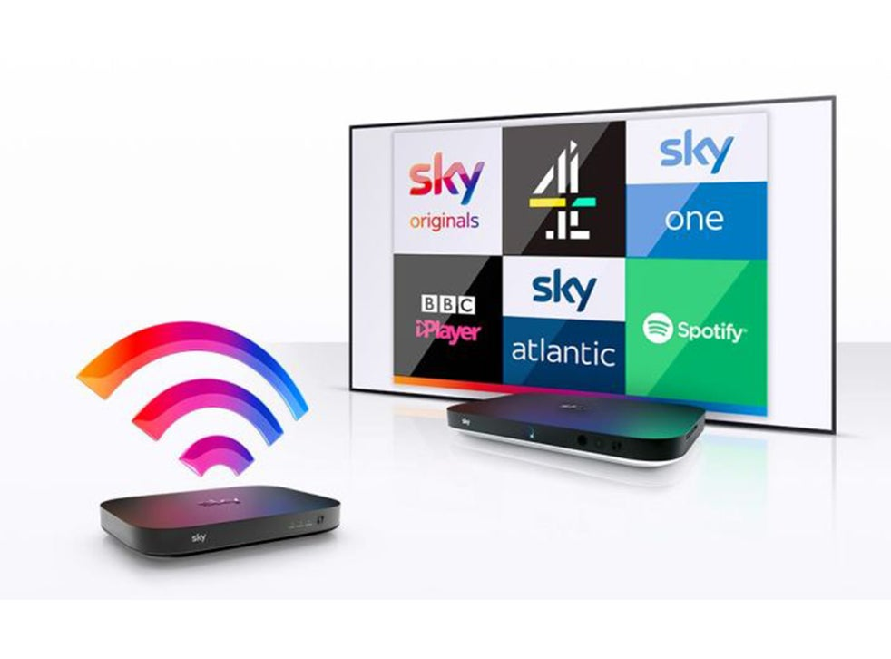 Best Black Friday Tech Deals 2020 Offers From Samsung Sonos And Now Tv The Independent