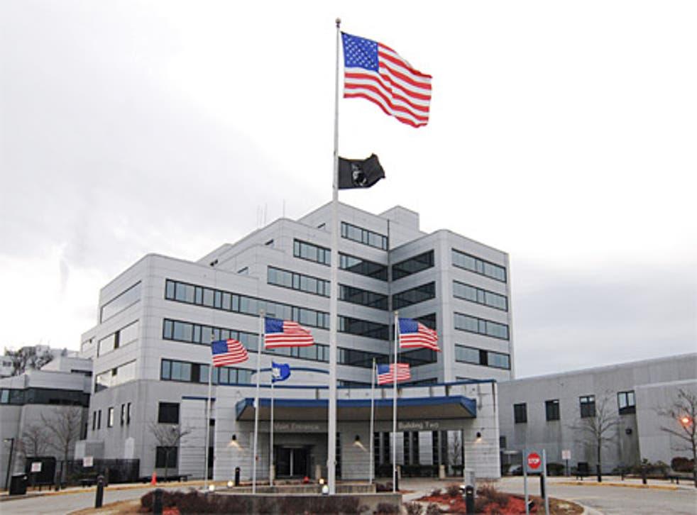 West Haven VA Medical Center