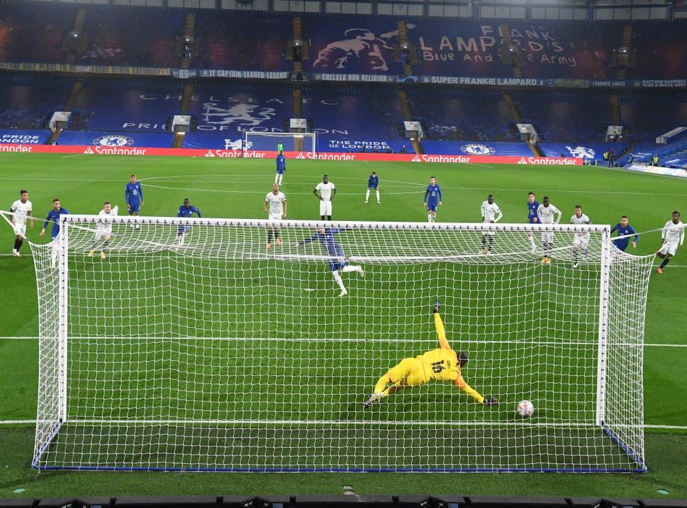 CORONAVIRUS-UEFA SANCIONES