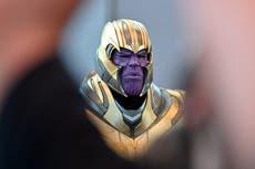 Escena eliminada de Avengers prueba la aterradora teoría sobre Thanos