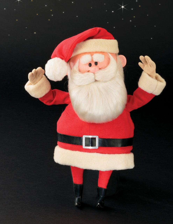 Rudolph-Auction_76293.jpg?width=990