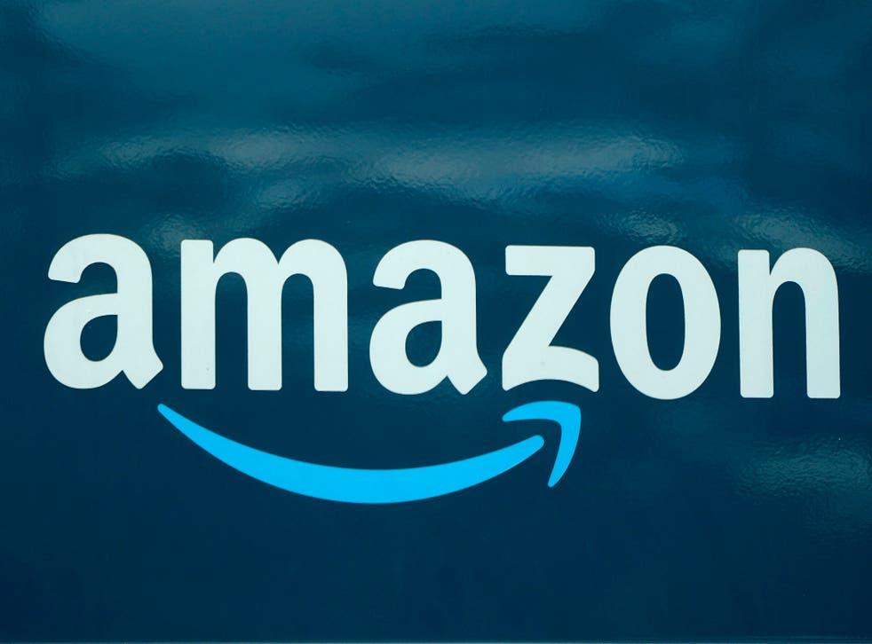<p>Farmacia de Amazon.</p>